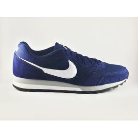 Tenis Nike Md Runner 2 Feminino Masculino - Tênis no Mercado Livre ... 29136347d748a