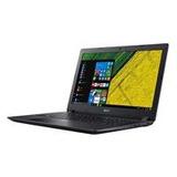 Portatil Laptop Acer A315-21-67p6 Amd A6 M9220 Dc