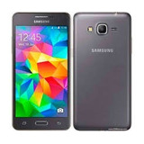 Samsung Galaxy Grand Prime 4g Movistar Como Nuevo