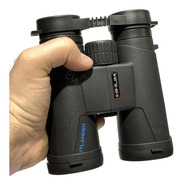 Binocular Shilba Outlander 8x42 Optica Premium Bk7 152088