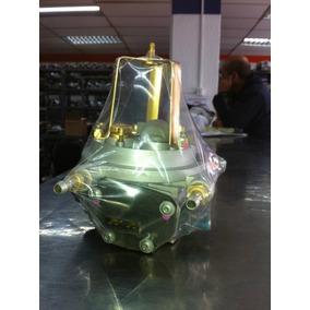 Monopunto Completo Fiat Uno Smart
