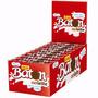 Chocolate Baton Ao Leite - 2 Caixa - Melhor Preço!!!