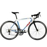 Bicicleta Caloi Strada700 Avista R$1999,00