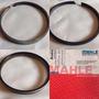 Anillos Fiat Uno Inyección - Palio 98 Stnd, 0.40 Y 0.60