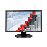 Lg 24mb35py-b 24-inch 1080p 1 Watt X 2 Stereo