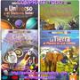 Colección Completa Guia Visual 3d