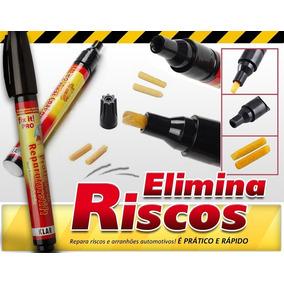 Caneta Tira Riscos/arranhões Carro Fix It Pro, Frete R$ 1,00