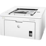 Impresora Monocromática Hp Laserjet Pro M203dw