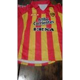 Camiseta De Boca Unidos Joma Original, Niño, Nuevaaa