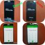 Troca De Vidro Samsung A510m, Perfeito E Com Peças Originais