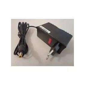 Fonte 12v 2a Cftv, Roteador, Monitor, Tv Lcd,decodificador