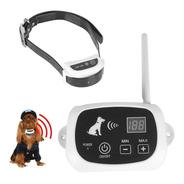 Cerco Perimetral Invisible Inalambrico Wifi Perros Wireless