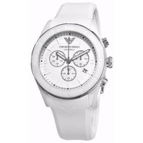 30fa16246d2 Carteira Emporio Armani 100% Original+caixa+embalagem - Relógios no ...