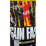 Gain Fast X 10 Lb Universal Nutrition, Invima.