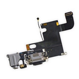 Pin O Flex De Carga Iphone 6 Original