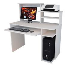 Mesa Escritorio Computación / Pc 709 Oficina Mosconi
