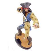 Personagem Filme Jack Sparrow Piratas Do Caribe