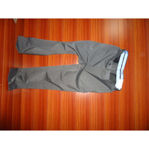 Formal Tommy Hilfiger Gris Talla 33*30