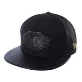 Gorra Cerrada New Era Dallas Cowboys (talla 7 3/8) Premium
