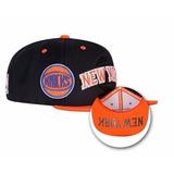 Boné adidas New York Knicks Aba Reta