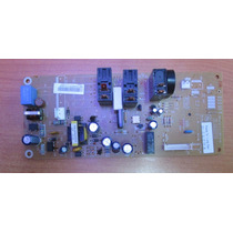 Tarjeta Ebr71520402 Horno Microondas Lg