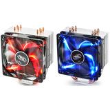 Cpu Cooler Deepcool Gammaxx 400 Led - Intel /amd - Overclock