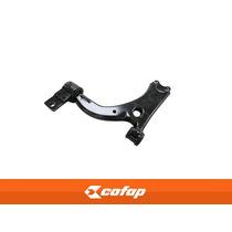 Balança Bandeja Dianteira Ford Ecosport / Fiesta - Cofap