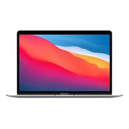Apple Macbook Air 13 Pulgadas M1 8gb 256gb Ssd Retina Silver
