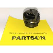 Sensor Tps Mariposa Fiat Uno 1.3 8v Fire / Way / Cargo