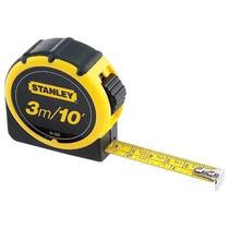 Flexómetro De 3 M Stanley