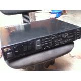 Decodificador De Tv Macom Idu-h1 Receptor Satelital
