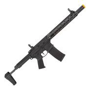 Rifle Airsoft Bronco De Armory 12 Pol. M904d + Nf