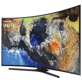 Smart Tv Samsung Led Curva 49 Uhd 4k + Premio Incrivel