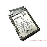 Avolusion 80gb 2.5 Sata (ps3) Playstation3 Hard Drive (ps3