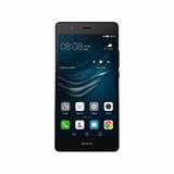 Smartphone Huawei P9 Lite 4g Dualsim Lte Oferta Irresistible