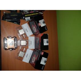 Procesador Amd Fx 8350 Fx 8320 Fx 8150 Am3+ De 8 Núcleo !!
