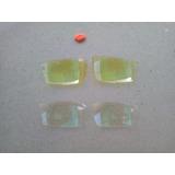 Cristales Lentes De Sol Ciclismo Louis Garneu