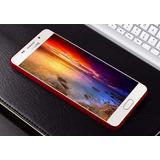 Carcasa Mate Samsung Galaxy J7 Prime