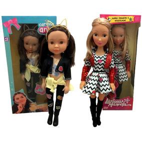 Cordao Da Larissa Manoela - Brinquedos e Hobbies no Mercado Livre Brasil ca128ae296