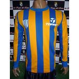 Camiseta Retro Del Club Atletico Atlanta 1984/85