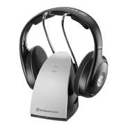 Headphone Sennheiser Hdr 130 Saldo