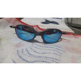 Chevette R1 De Sol Oakley - Óculos De Sol Oakley no Mercado Livre Brasil 160a371bf3