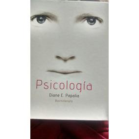 Libros de psicologia papalia en mercado libre mxico psicologa papalia lu fandeluxe Image collections