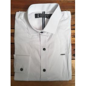 Kit 3 Camisas + Frete Grátis