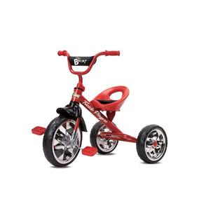 Triciclo Playero Niños Morph