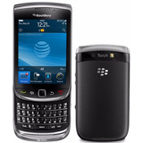 Blackberry Torch 9800 Tactil 3.2 3g Wifi 5megapixels Oferta