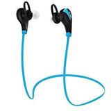 Ruido Ecandy Bbz-002 Inalámbrica Bluetooth Que Cancela Los