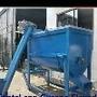 Mezclador De Alimento Para Animales 500kg