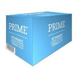 Preserv Prime Retardante!! 24 Cajas X 3u (72u) Oferta!
