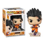 Funko Pop! Animation: Dragon Ball Super - Gohan #813